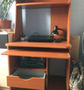 Компьютерный стол ( торг