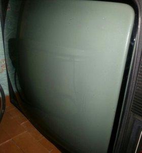 Телевизор Фотон