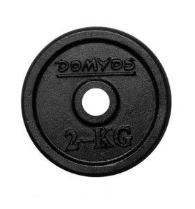 Продам диски для гантелей (штанг)