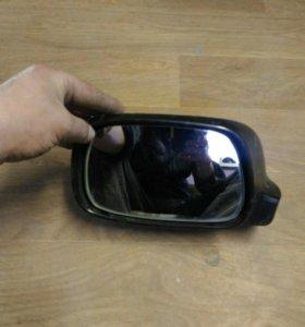 Зеркало левое калдина
