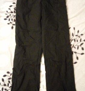 Зимние брюки Outventure