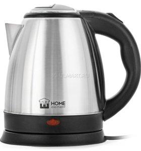 чайник Home-Element HE-KT151