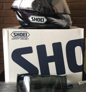 Шлем Shoei X-spirit 2 (M 57-58)