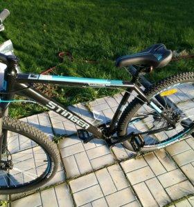Велосипед Stinger RELOAD 29HD