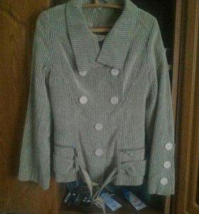 Продам курточку пилжачок