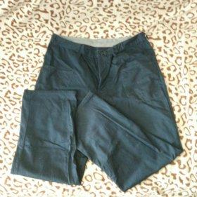 Новые рабочие брюки р. 50-52