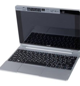 Acer Aspire Switch 10 532Gb Z3735F DDR3