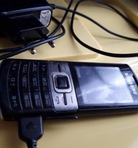 Samsung gt c 3010