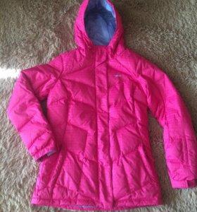 Куртка Termir