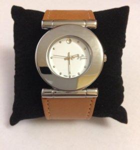 Часы наручные F. Gattien 9812