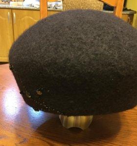Пошив и ремонт меховых изделий (шуб и шапок)