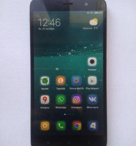 Redmi Note 3 Pro 3/32 gb