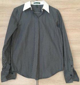 Рубашка Ralph Lauren, xs