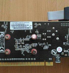 Видеокарта GT 730