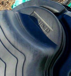 Декоративные пруды селигер,большой выбор р/литров.