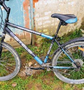 Велосипед  Stels НАВИГАТОР