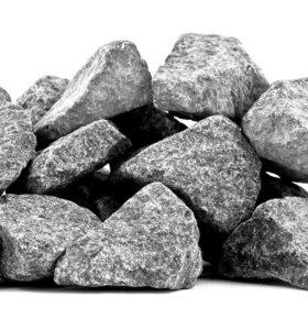 Камень банный 20кг