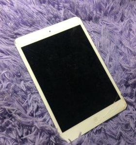iPad mini 4 wi-fi 16 ГБ