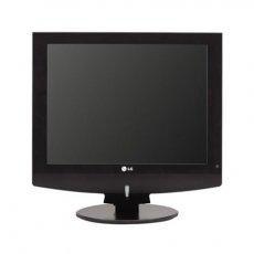 "ЖК-телевизор LG 20LC1RB 20"" (51 см)"
