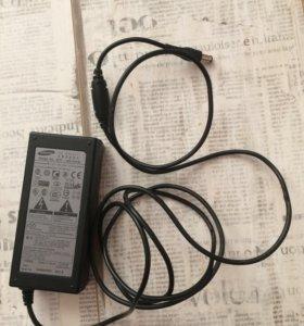 Адаптеры и провода