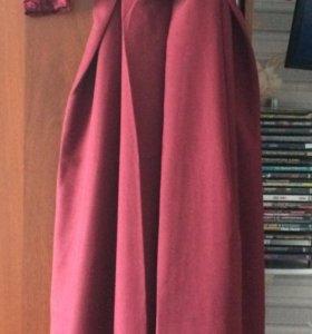 Потрясающее платье (новое !)