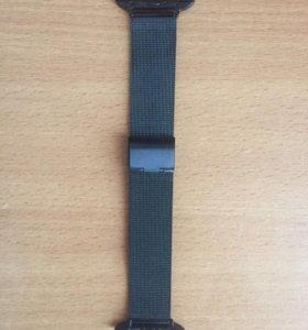 Ремешок браслет Apple Watch 42mm металл новый