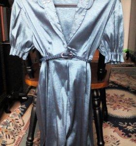 Платье новое пр-во Турция
