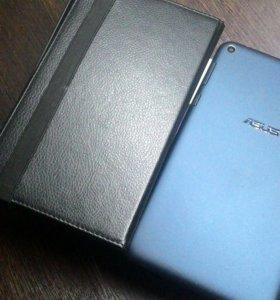 Новый планшет Asus