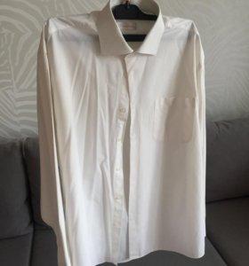Рубашка Vinzo vista 43 размер