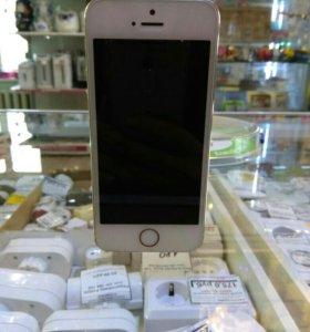 i phone 5s 16 gb gold