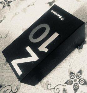 Blackberry Z10 Black LTE