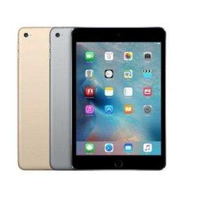 Apple iPad 9.7/iPad Mini 4/iPad Air 2