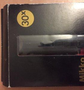 Микроскоп Mikko *30