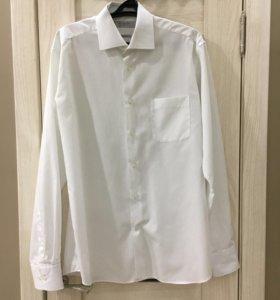 Рубашка мужская stokmann