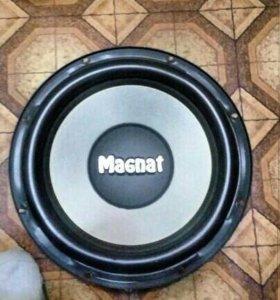 MAGNAT MWS 300 CP 4140 F