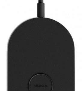 Зарядное устройство Nokia DT-900 беспроводное