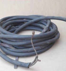 кабель злектрическийй