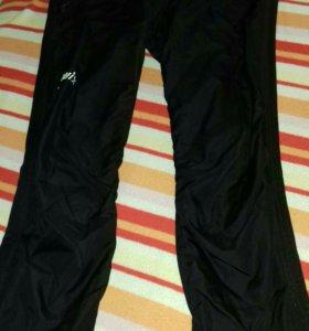 Лыжные штаны Swix