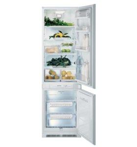 Холодильник Ariston BCB 172137
