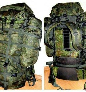 Рюкзак из комплекта Ратник