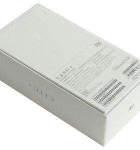 Xiaomi Redmi 4 X 2/16 гб