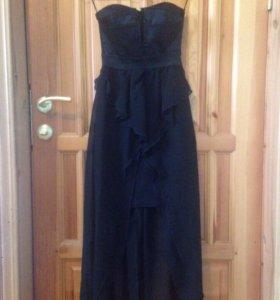 Платье Tally Weijl, размер S