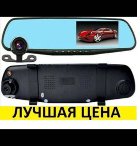video-skritih-kamer-v-gostinitsah-onlayn-kunilingus-s-polnoy-damoy
