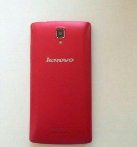 Телефон LenovoA2010