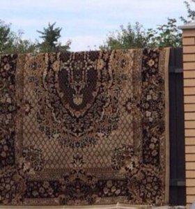 Продажа ковров.