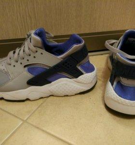 Кроссовки Nike 37 размер