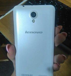 Продаю телефон LENOVA
