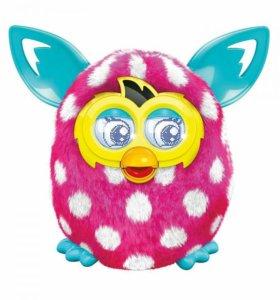 Ремонт Furby boom connect Домодедово