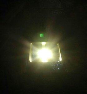 Прожектор светодиодный 30вт.