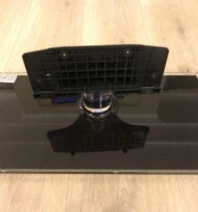 Подставка для телевизора Samsung